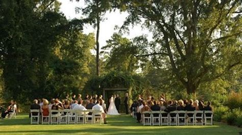 couples can find their happily after with a wedding