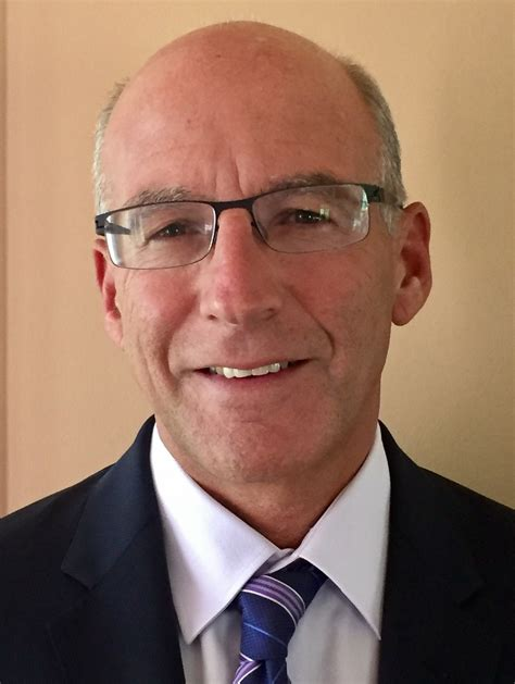 Publishers Clearing House Chief Financial Officer - rick busch joins cfo consulting partners as head of the firm s long island practice