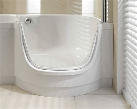 Black Bathtubs Deep Soaker Bathtubs All About House Design The