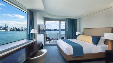 best w hotel hotels in hoboken nj w hoboken