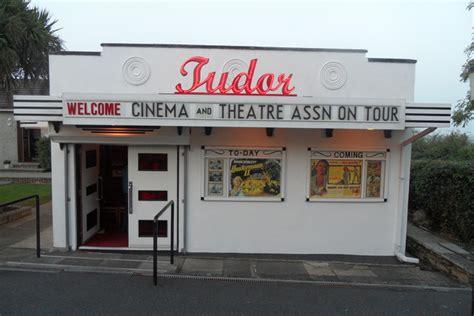 bangor theater cheap seats tudor cinema in comber gb cinema treasures