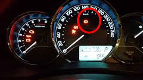 what causes your abs light to come on how to diagnose and repair caliper sticking oards com