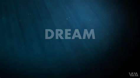 the dream of the dream fubiz media