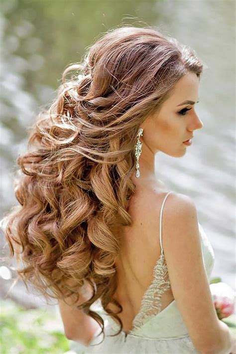 swept back hairstyles 142 best images about wedding hairstyles on pinterest