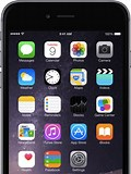 Image result for Actual size iPhone 6s Plus