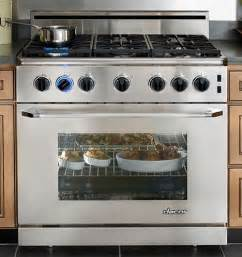 Would love to have a stove like this someday dream homes and home