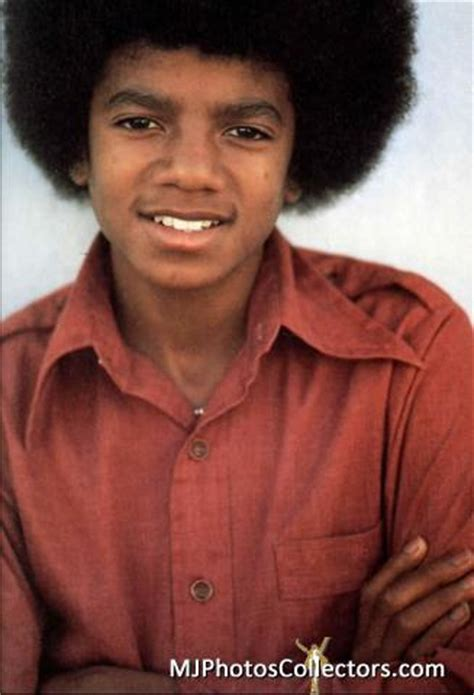 michael jackson biography early years early michael i biography