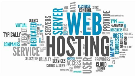 Was One Of The Sites That Hosted An Unofficial Christmas Truce In 1914 | how to choose a web hosting service for your business web