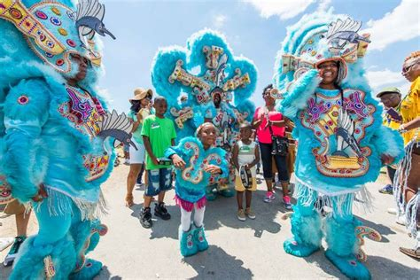 mardi gras history 1000 images about mardi gras indians on suits
