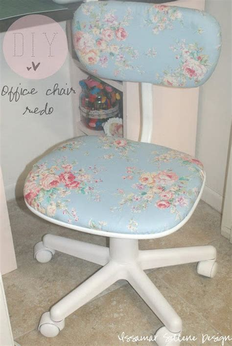 Shabby Chic Furniture Diy by Awesome Diy Shabby Chic Furniture Projects
