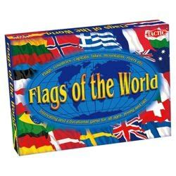 flags of the world to buy 15 best social studies images on pinterest knowledge