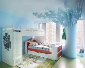 Decorating Ideas For Child S Bedroom Room Minecraft Bedroom Decor On Minecraft