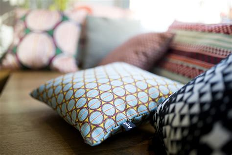 home textile design studio india home textile design studio