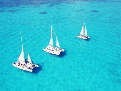 catamaran mexico 191 sabes de d 243 nde proviene el nombre de isla mujeres