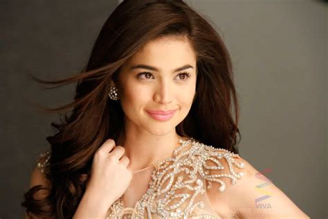 filipino celebrity 2015 news time magazine lists anne curtis among smartest celebrities