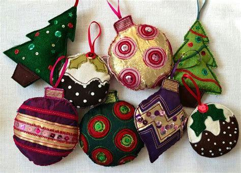 christmas decs craft ideas pinterest