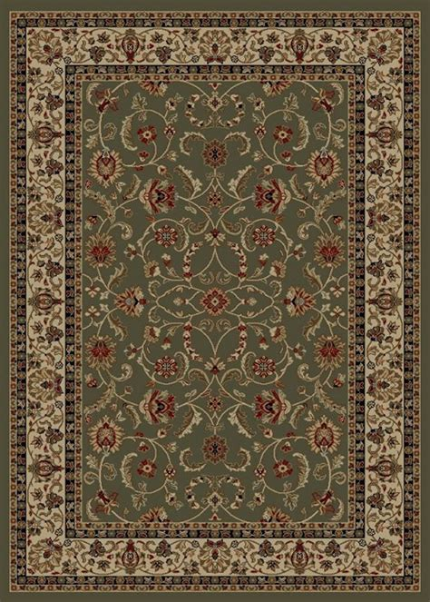 home traditions rugs mayberry home town traditional area rug collection rugpal ht7910 7500
