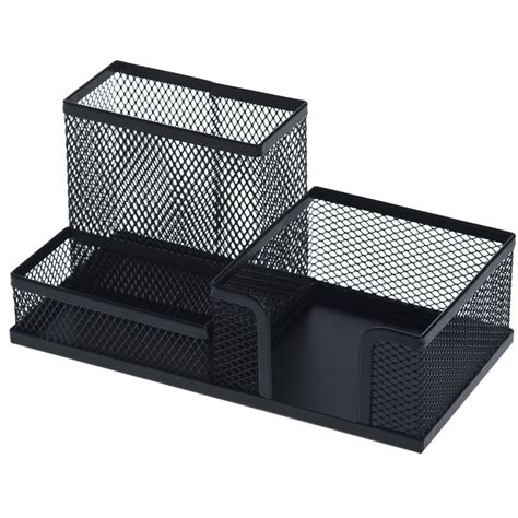 wire mesh desk organizer wire mesh desk organizer creative u wire mesh desk