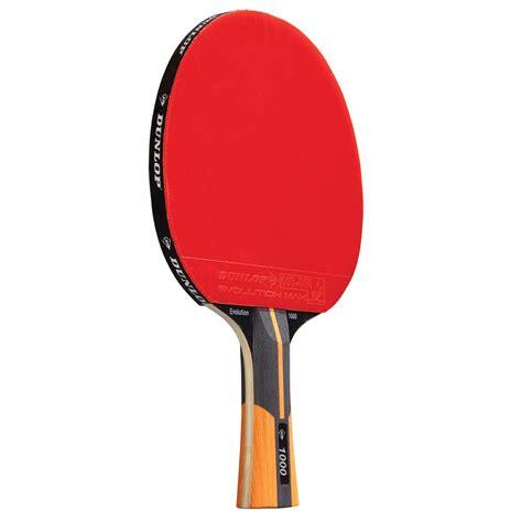 buy tennis bat buy cheap tennis rubber compare tennis