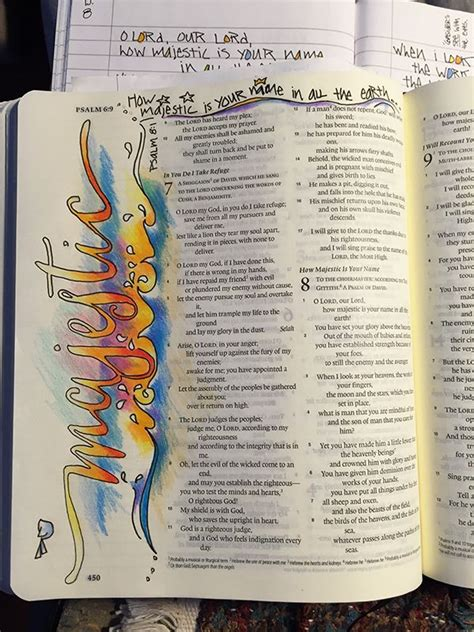 239 best images about bible journaling psalms on 17 best images about bible journaling psalms on