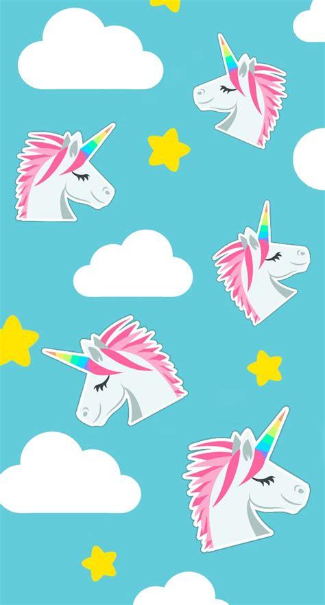 imagenes para whatsapp de unicornios papel de parede para whatsapp de unic 243 rnio