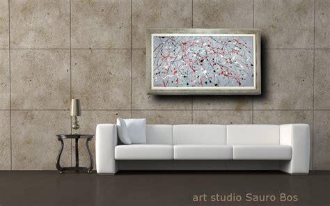 quadri moderni con cornice quadri astratti moderni con cornice sauro bos