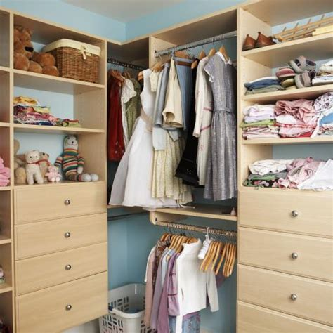 Italian Word For Closet by 2014 June