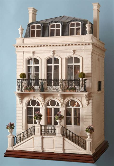 building doll houses 25 unique doll houses ideas on pinterest diy doll house