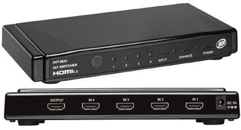 best engadget ask engadget hd what s the best hdmi splitter on the market