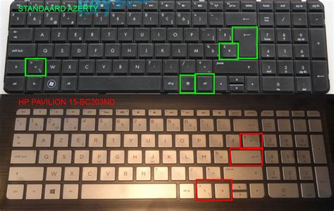 microsoft word wrong keyboard layout re azerty keyboard has wrong layout hp support forum