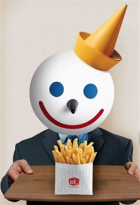 do you have a jack in the box nearby through december 24th you can free small fries at jack in the box today