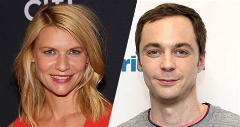 claire danes star movie transgender drama a kid like jake to star claire danes and