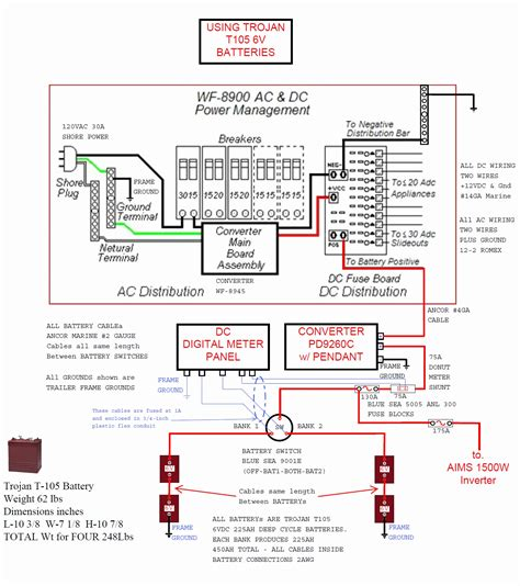wiring diagram for keystone laredo cer wiring diagram