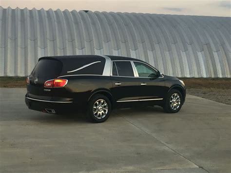 moon funeral home pontiac 219 best custom hearses images on station