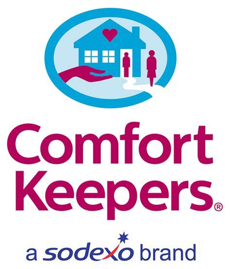 Comfort Keepers Of Clearfield Pa Atenci 243 N M 233 Dica En El