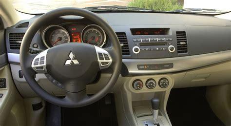 hayes car manuals 2007 mitsubishi galant interior lighting mitsubishi lancer ex glx 1 6 mt 2016 specs autodeal
