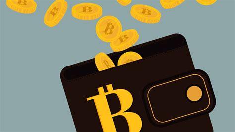 bitcoin wallet 3 golden rules for choosing your bitcoin wallet 187 techworm