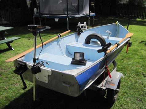 12 foot jon boat motor and trailer 12 foot aluminum boat and trailer west shore langford