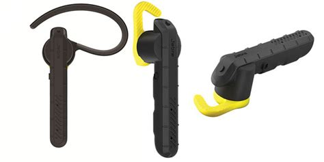 jabra bluetooth headset bluetooth headset steel original solution