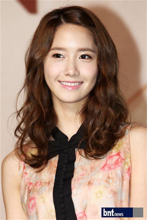 Model Rambut L Infinite by K Pop S Diary Fakta Tentang Lesung Pipit