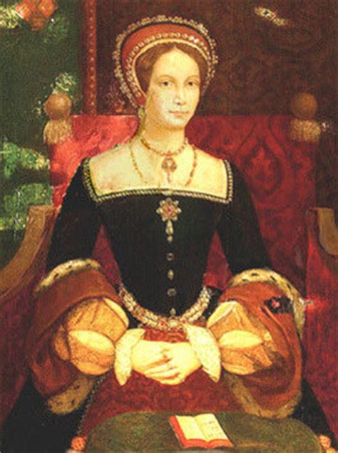 quiz questions kings and queens of england who is this tudor woman the kings and queens trivia