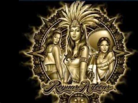 imagenes sonido azteca sonido guerrero azteca cumbia de las castanuelas youtube