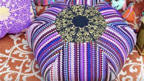rag rugs 15 step by step projects 33 creative sewing projects for your patio diy