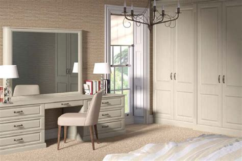 Replacement Bedroom Furniture Doors Replacement Bedroom Furniture Doors Replacement Bedroom Wardrobe Doors Gallery Doors 13 Best