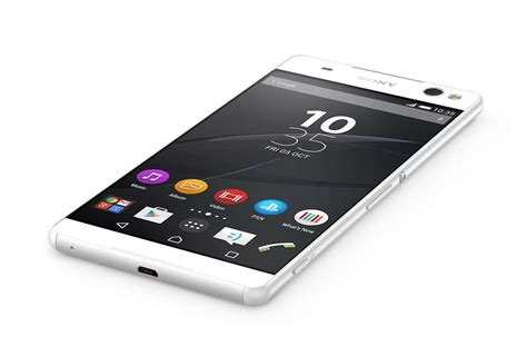 Hp Sony Ultra C5 sony xperia c5 ultra dual price review specifications