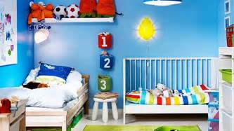 toddler boy bedroom ideas kid spaces 20 shared bedroom ideas