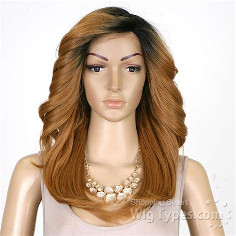 front flip hair the wig brazilian human hair blend lace front wig lh