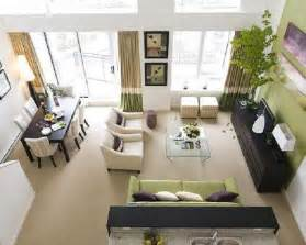 Living Dining Room Ideas by 25 Best Ideas About Living Dining Combo On Pinterest