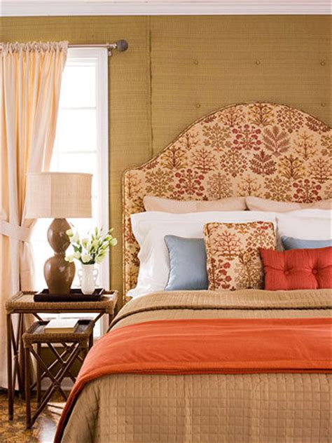 easy upholstered headboard easy upholstered headboard pictures photos and images