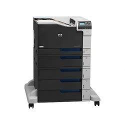 Harga Samsung A3 Biasa printer a3 toko jual printer a3